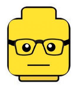 Lego_sets_reviews_news